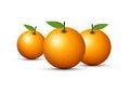 Orange toothless emoji