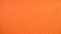 Orange wall Royalty Free Stock Photography