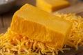 Agudo queso