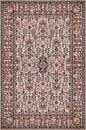 Oriental Carpet Texture