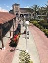 Orlando Premium Outlets, Orlando, FL