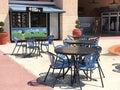 Ben & Jerry`s Ice Cream, Orlando Premium Outlets, Orlando, FL