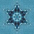Ornamental Miracle Snowflake M...