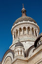 Orthodox Cathedral of Cluj - Architectural Detail Stock Photography