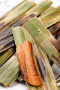 Otak otak Royalty Free Stock Photo