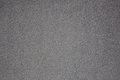 Outside wall, gray plaster with texture, copy space Royalty Free Stock Photo