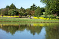Overland Park Arboretum And Bo...