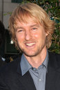 Owen Wilson,Samuel Goldwyn Stock Photos