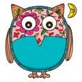 Owl pity