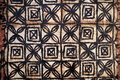 Pacific Islands: Tapa Cloth Sq...