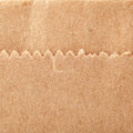 Packaging Paper Texture With S...
