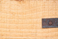 Packing case wooded textured wood background Stock Images