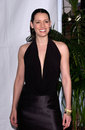Paget brewster feb los angeles ca actress at the writers guild awards in hollywood Royalty Free Stock Photo