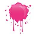 Pintar icono imagen