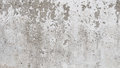Paint was peeling on the wall Royalty Free Stock Photo