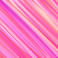 Painted pink background this is file of eps format Royalty Free Stock Photo