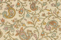 Paisley background Royalty Free Stock Photography