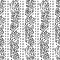 Paisley pattern