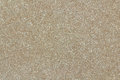 Pale gold glitter texture background christmas Royalty Free Stock Photography