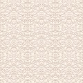 Pale pattern abstract background seamless Royalty Free Stock Images