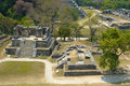 Palenque Stock Photography