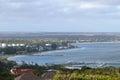 Panorama Of Borough Esperance