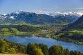 En Baviera