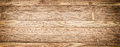 Panorama wooden background. Light wood texture close-up. Plank t Royalty Free Stock Photo