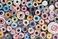 Paper Circles Colorful Handmad...