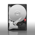 Paper cut of hard drive disk, hdd isolated is storage with data Royalty Free Stock Photo