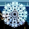 paper snowflake 2