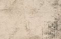Paper texture. aged grungy worn parchment background Royalty Free Stock Photo