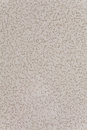 Paper texture background closeup of Royalty Free Stock Photos