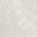 Paper Texture Background Scrap...