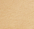 Paper texture brown for background Royalty Free Stock Photos