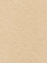 Paper texture grainy background brown Royalty Free Stock Photography