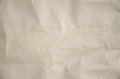 Paper with water stain texture background Royalty Free Stock Image
