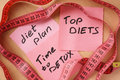 Papers with meal plan, top diets time to detox.
