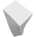 Paperwork Stack Pile Documents Applications Work Task Endless Pr
