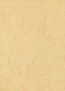 Papier marbré beige Photo stock