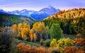 image photo : Paradise Ridge