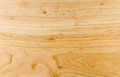 Para wood texture Royalty Free Stock Photo
