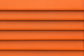 Parallel lines. Royalty Free Stock Photo