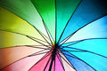 Parasol Royalty Free Stock Photography