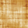 Parchment texture Stock Photos