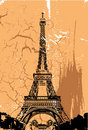 Paris Imagem de Stock Royalty Free