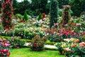 Paris- Bois De Boulogne Classi...