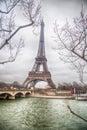 París torre
