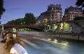 Paris ,France, Europe Royalty Free Stock Photo