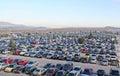 Mucho de coches